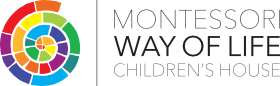 Montessori Way of Life - Ιδιωτικό παιδικός σταθμός